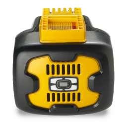 Batterie Li 58 2.6A Power Li-nk Pro 58V pour outils McCULLOCH