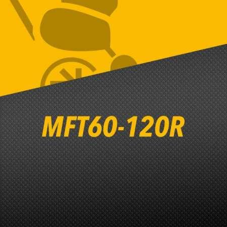 MFT60-120R