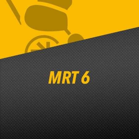 MRT 6