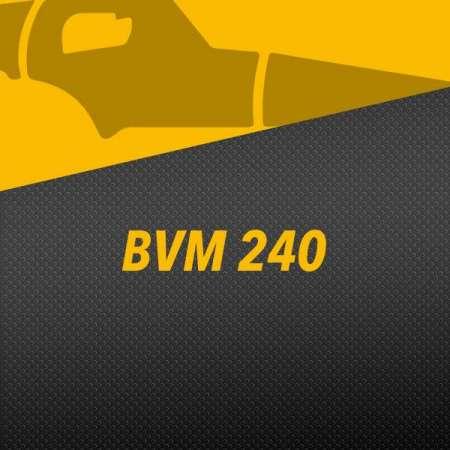 BVM 240