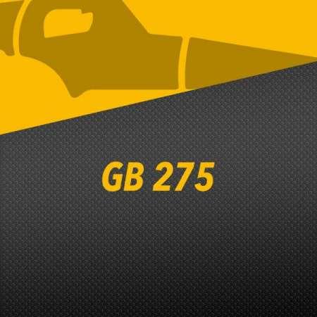 GB 275