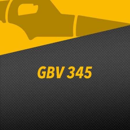 GBV 345