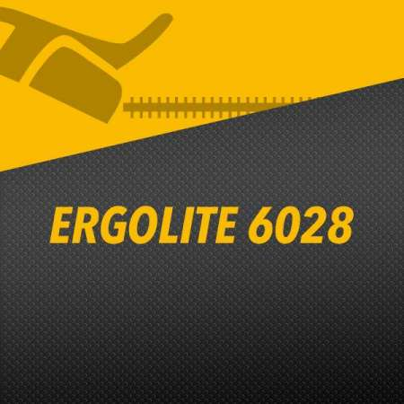 ERGOLITE 6028