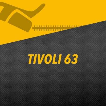 TIVOLI 63