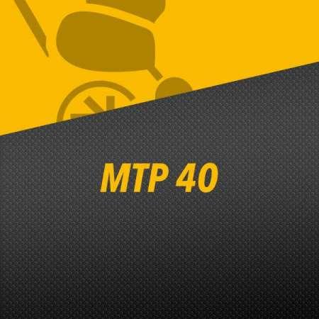 MTP 40