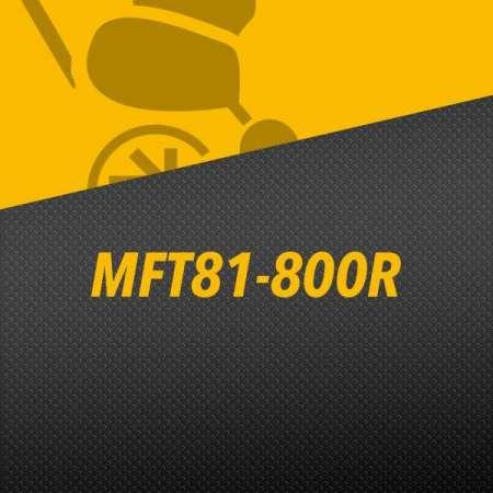 MFT81-800R