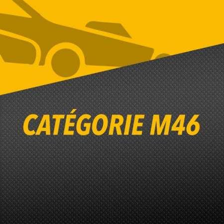 CATÉGORIE M46