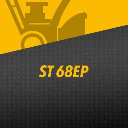 ST 68EP