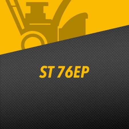 ST 76EP