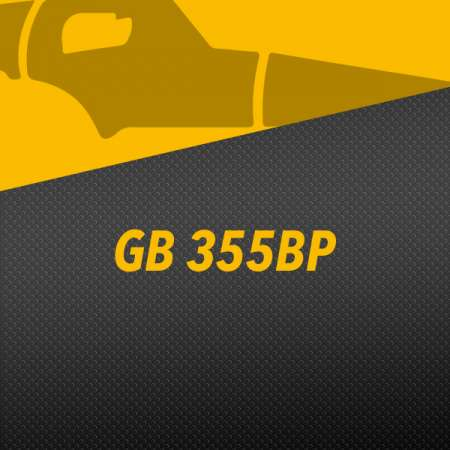 GB 355BP