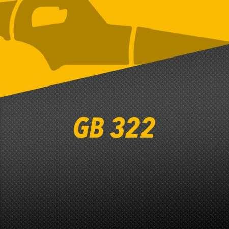 GB 322