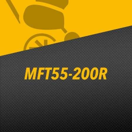 MFT55-200R